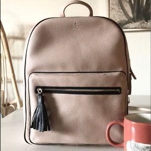 ❤️... Kate Spade Backpack